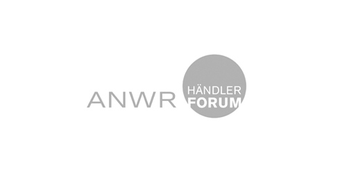 ANWR Händlerforum