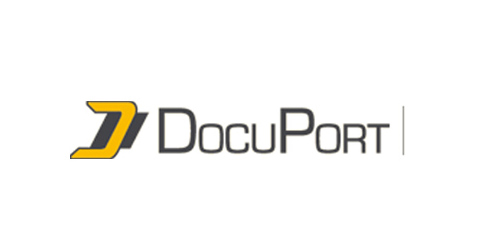 Docuport AG